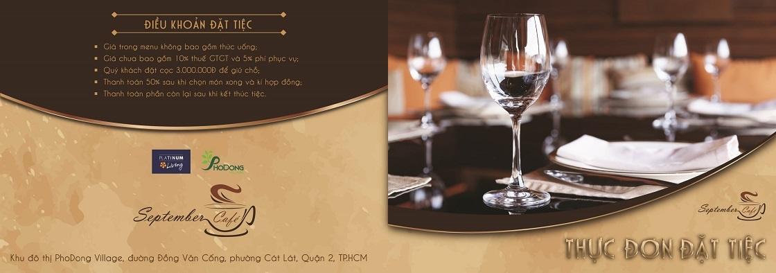 http://platinumliving.vn/wp-content/uploads/2016/07/Menu-September-Cafe-1.jpg