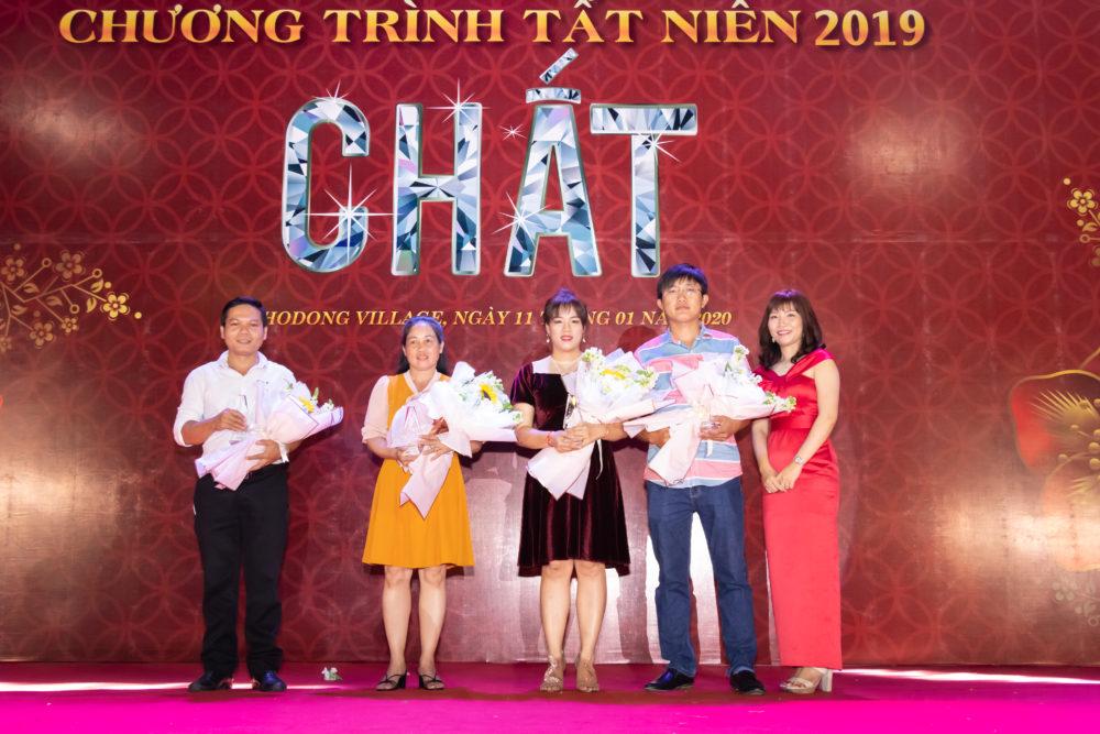 chuong-trinh-gala-dinner-chu-de-chat-tai-phodong-village-11