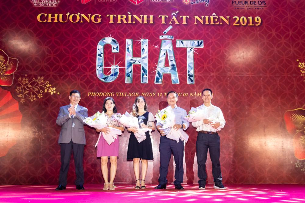chuong-trinh-gala-dinner-chu-de-chat-tai-phodong-village-12