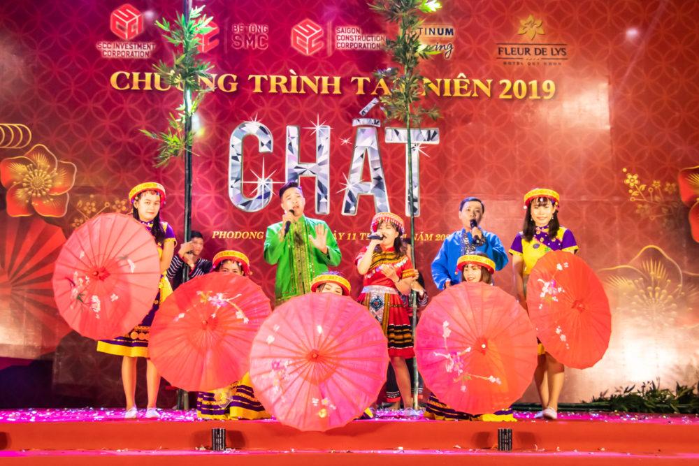 chuong-trinh-gala-dinner-chu-de-chat-tai-phodong-village-14