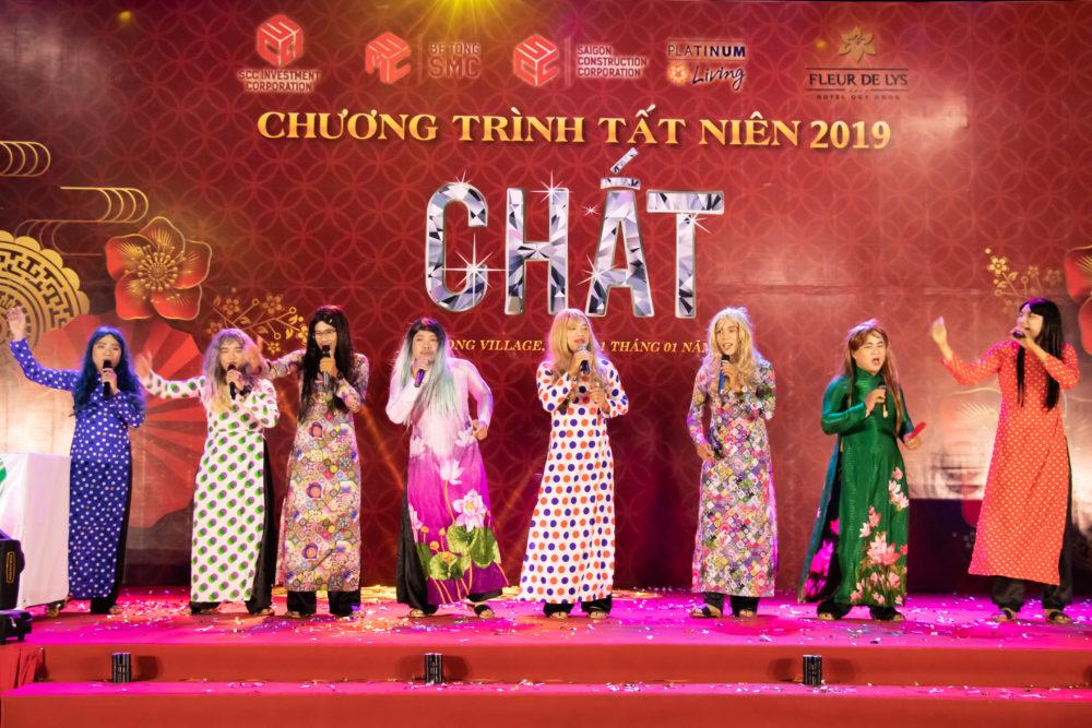 chuong-trinh-gala-dinner-chu-de-chat-tai-phodong-village-19