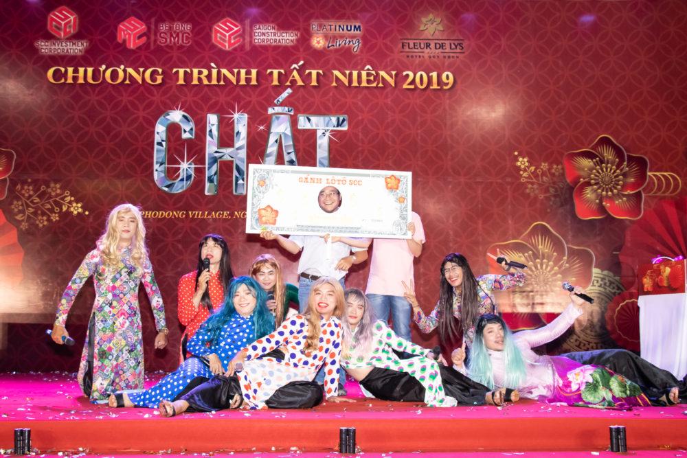 chuong-trinh-gala-dinner-chu-de-chat-tai-phodong-village-21