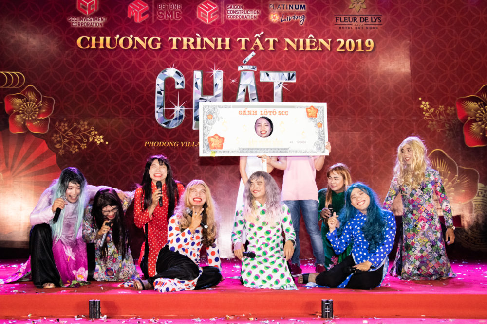 chuong-trinh-gala-dinner-chu-de-chat-tai-phodong-village-22