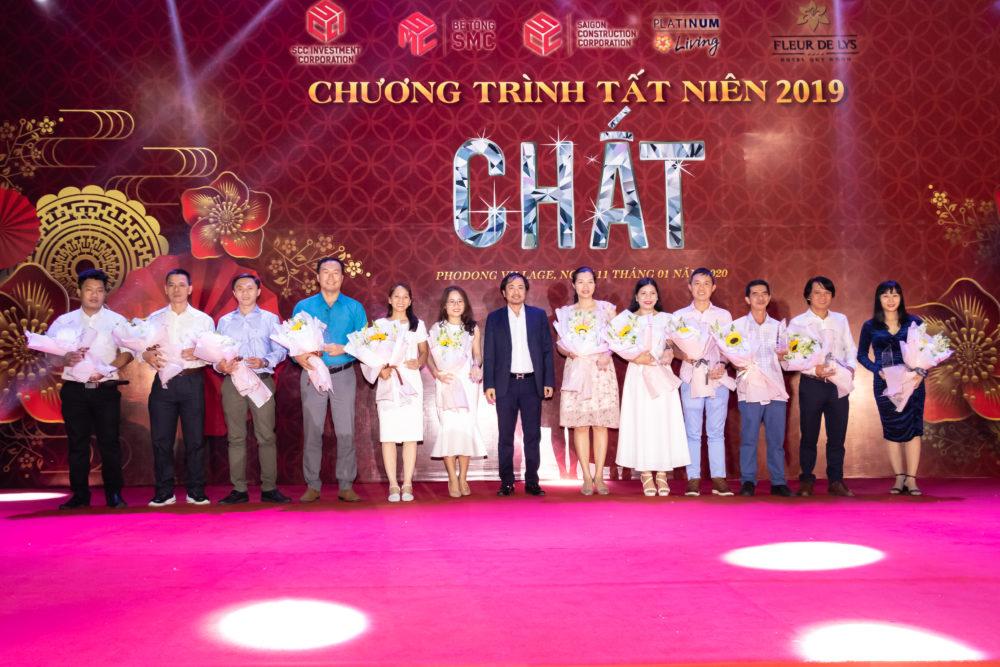 chuong-trinh-gala-dinner-chu-de-chat-tai-phodong-village-5