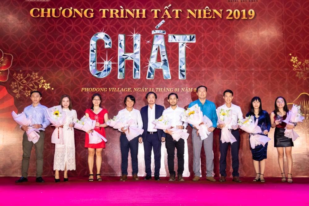 chuong-trinh-gala-dinner-chu-de-chat-tai-phodong-village-6