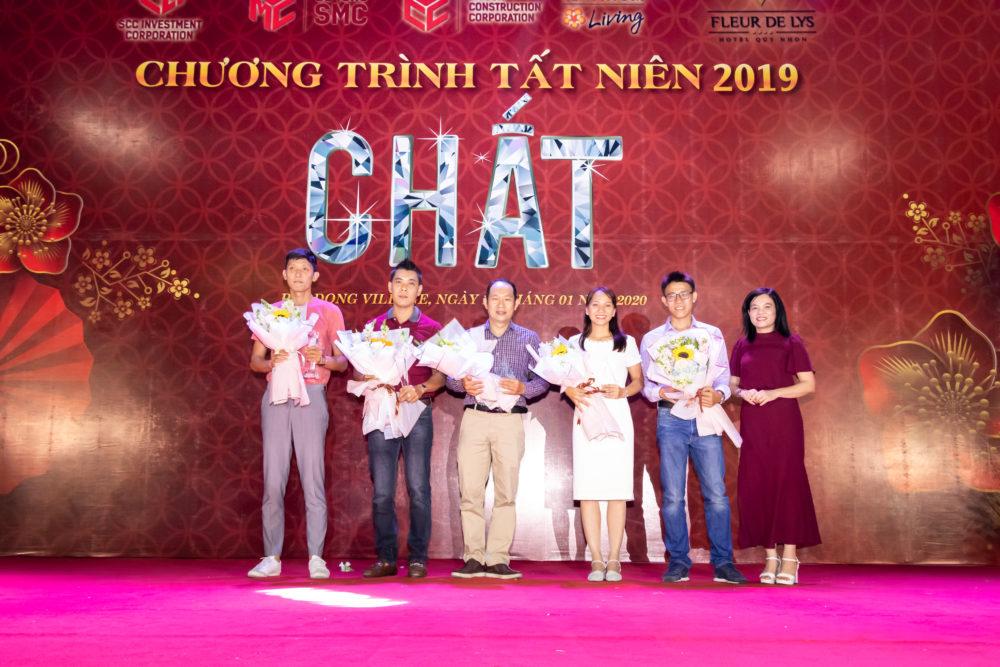 chuong-trinh-gala-dinner-chu-de-chat-tai-phodong-village-8