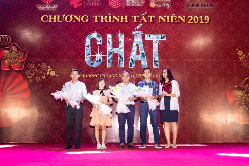 chuong-trinh-gala-dinner-chu-de-chat-tai-phodong-village-9
